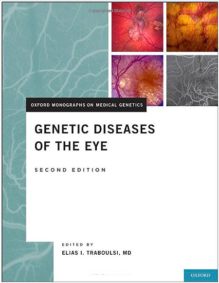 an introduction to the issue of a genetic disease Genetically modified food an introduction to the a change in a plant's genetic sequence genetically engineered pest and disease resistance could.